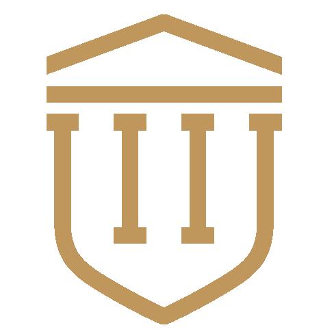 Departamentul de stiinte morfologice al UMF Iasi