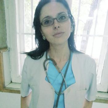 07-Gabriela-Rusu