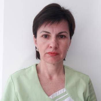 10-Cristina-Dimitriu