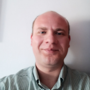 Asist. Univ. Dr. Diaconescu Bogdan Mihail