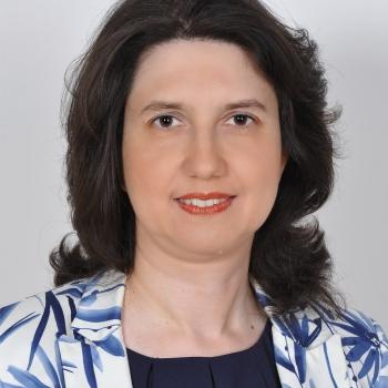 17-R-Stanescu-Raluca-Stanescu