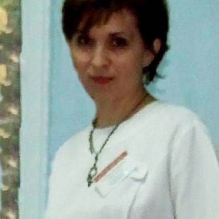 34-Cipriana-Stefanescu