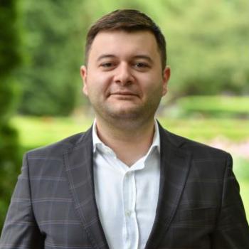 35-Vlad-Ghizdovat