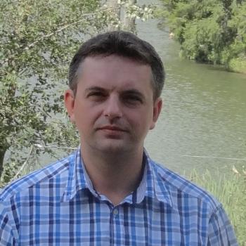 46-Mihai-Marian-Hogas