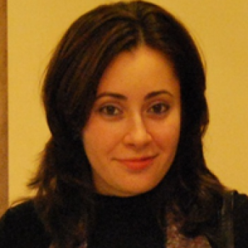 48-Ioana-Vasiliu