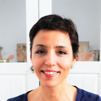 Magda-Cuciureanu