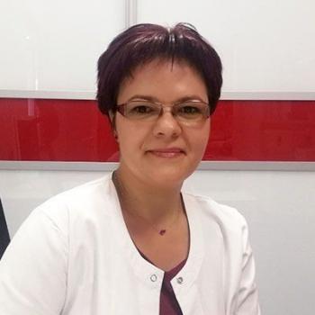 doinita-olinici